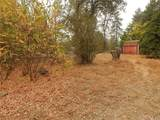 45281 Oakview Drive - Photo 40