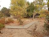 45281 Oakview Drive - Photo 41