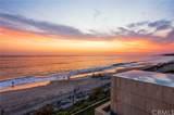 33 Strand Beach Drive - Photo 52