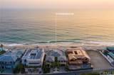 33 Strand Beach Drive - Photo 54