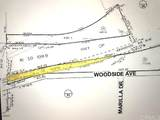 11600 Woodside Avenue - Photo 1