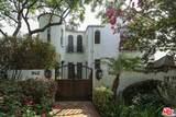 942 La Jolla Avenue - Photo 4