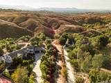 6743 Canyon Hill Drive - Photo 5