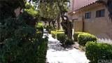 2401 Acacia Avenue - Photo 2