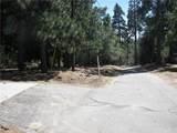 545 Kissing Rock Road - Photo 32