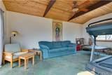 7250 Rancho Verano Place - Photo 13