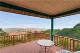 7250 Rancho Verano Place - Photo 7