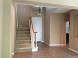 4006 Casual Court - Photo 10