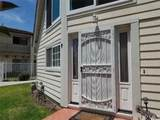 2569-#F Orange Avenue - Photo 25