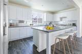 13027 Evelina Street - Photo 1