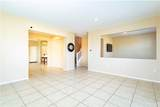 16710 Nicklaus Drive - Photo 9