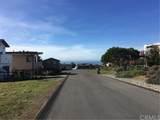0 Emmons Road - Photo 1