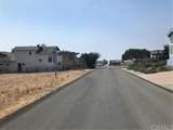 0 Emmons Road - Photo 3