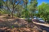 271 Eureka Canyon Road - Photo 42