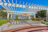 13078 Mindanao Way - Photo 40