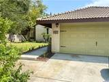 68237 Risueno Road - Photo 4