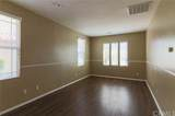 11514 Bunker Place - Photo 18