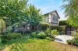 16782 Oak View Drive - Photo 2