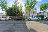 1521 Locust Avenue - Photo 19