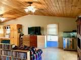 3020 Lebec Oaks Rd - Photo 15