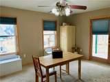 3020 Lebec Oaks Rd - Photo 16