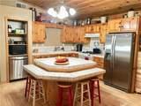 3020 Lebec Oaks Rd - Photo 4
