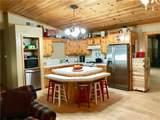 3020 Lebec Oaks Rd - Photo 5