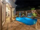 31551 Peppertree - Photo 3