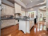 31551 Peppertree - Photo 47