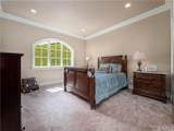 31551 Peppertree - Photo 54