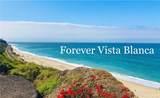 3824 Vista Blanca - Photo 1