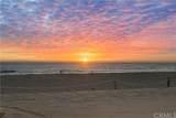 31981 Coast - Photo 35
