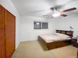 5452 Central Avenue - Photo 14
