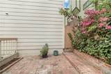 717 Micheltorena Street - Photo 12