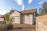 5164 Campbell Way - Photo 4