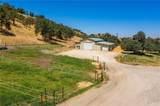 1125 Penman Springs Road - Photo 9