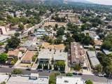 10054-10058 Pinewood Avenue - Photo 2