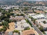 10054-10058 Pinewood Avenue - Photo 3