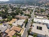 10054-10058 Pinewood Avenue - Photo 8