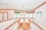 6937 Via Vista Drive - Photo 12