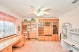 6937 Via Vista Drive - Photo 15