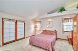 6937 Via Vista Drive - Photo 32