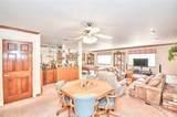 6937 Via Vista Drive - Photo 10