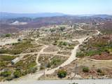 25001 Woolsey Canyon Road - Photo 3