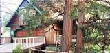 1108 Grass Valley Road - Photo 1