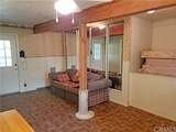 1108 Grass Valley Road - Photo 28