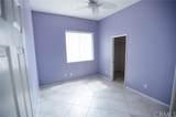 41421 Mackenzie Court - Photo 16