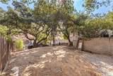 1125 Black Canyon Road - Photo 24
