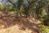 1125 Black Canyon Road - Photo 25