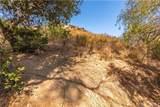 1125 Black Canyon Road - Photo 26